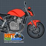 Moto Creator 0.23 (Mod)