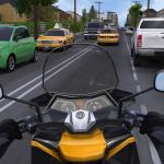 Moto Traffic Race 2: Multiplayer 1.19.00 (Mod)