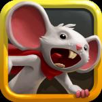 MouseHunt: Idle Adventure RPG 1.91.0 (Mod)