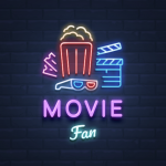 MovieFan: Idle Trivia 1.56.27   (Mod)