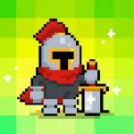 Idle RPG – My Hero Mr Kim  6.1.23  (Mod)