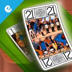 Multiplayer Tarot Game  2.9.3 (Mod)
