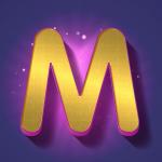 MundiGames – Bingo, Videobingo Games & Slots Free 1.7.16 (Mod)