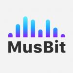 MusBit – угадай песню за 10 секунд. Хиты 2020 1.0.82 (Mod)