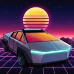 Music Racer 61 (Mod)