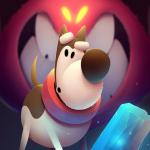 My Diggy Dog 2  1.4.5 (Mod)