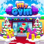 My Gym Fitness Studio Manager  4.7.2911 (Mod)