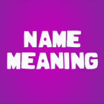 My Name Meaning 3.0.2 (Mod)