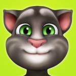 My Talking Tom 5.9.0.716 (Mod)