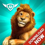 MyFreeZoo Mobile 2.1.10 (Mod)