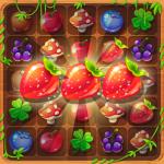 Mystery Forest – Match 3  2.8 (Mod)
