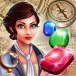 Mystery Match – Puzzle Adventure Match 3  2.40.0  (Mod)
