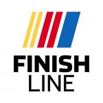NASCAR Finish Line 54.0 (Mod)