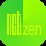 NCTzen – OT21 NCT game 1.8 (Mod)