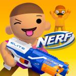 NERF Epic Pranks! 1.6.10   (Mod)