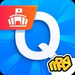 New QuizDuel!  1.16.4 (Mod)