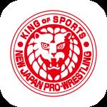 NJPW Collection 1.0.12 (Mod)