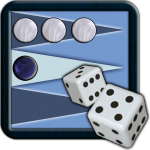 Narde – Backgammon 14.18.0 (Mod)
