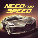Need for Speed™ No Limits  4.9.1 (Mod)