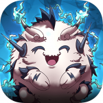 Neo Monsters 2.12.3 (Mod)