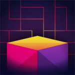 Neoblox: Colorful Block Puzzle 5.00.00 (Mod)