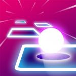 Neon Jump 1.0.7 (Mod)