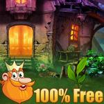 New Best Escape Game-Egg Door 30.10.22 (Mod)