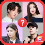 New Kpop Idol Quiz 2020 7.7.3z (Mod)