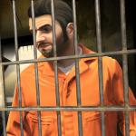 New Spy Agent Prison Break : Super Breakout Action 1.9 (Mod)