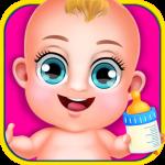 Newborn baby Pregnancy & Birth – Games for Teens 1.0.4 (Mod)