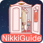 Nikki Guide 1.96.584 (Mod)