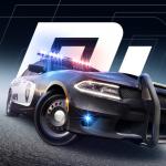 Nitro Nation Drag & Drift Car Racing  6.15 (Mod)