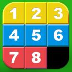 Number Block Puzzle  6.0.11 (Mod)