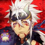 一血卍傑-ONLINE- イッチバンケツ 3.0.42 (Mod)