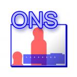 ONScripter 20200510 (Mod)