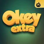 Okey Extra  2.7.1 (Mod)