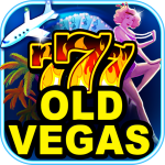 Old Vegas Slots – Classic Slots Casino Games  Latest Version: (Mod) 89.0