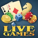 Online Play LiveGames  2.48.2 (Mod)