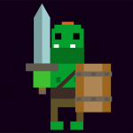 Orcs X – Idle Clicker RPG 1.3.241 (Mod)