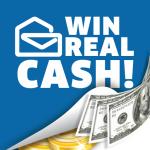 PCH Lotto  (Mod)
