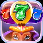 POP! Slots™- Vegas Casino Slot Machine Games  2.58.17699 (Mod)