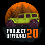 [PROJECT:OFFROAD][20] 72  (Mod)