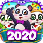 Panda Solitaire 1.0.30 (Mod)