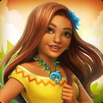 Paradise Island 2: Hotel Game 11.22.0  (Mod)