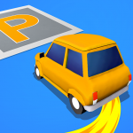 Park Master  2.5.8 (Mod)