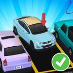 Parking Master 1.2.2 (Mod)