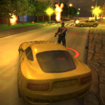 Payback 2 – The Battle Sandbox 2.104.8 (Mod)