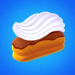 Perfect Cream  1.11.10 (Mod)