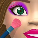 Perfect Makeup 3D 1.3.5 (Mod)