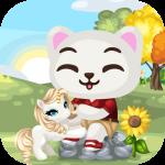 Pet Paradise  12.9 (Mod)